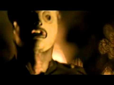 Linkin Park & Slipknot - Psychofaint