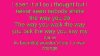 Hey Stephen Taylor swift lyrics