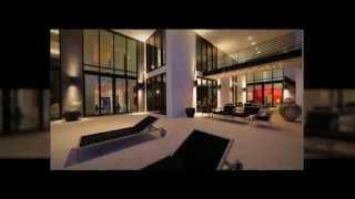 Sarasota Luxury Home Tour