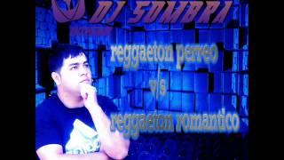 reggaeton mix vol 3-prod by . dj sombra inthemix