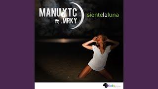 Siente la Luna (Dub Mix)