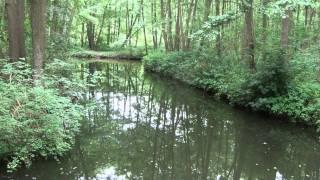 Disc 2011-07-29 Kyritzer Seen-kette Inmitten der idyllischen Mark Brandenburg.
