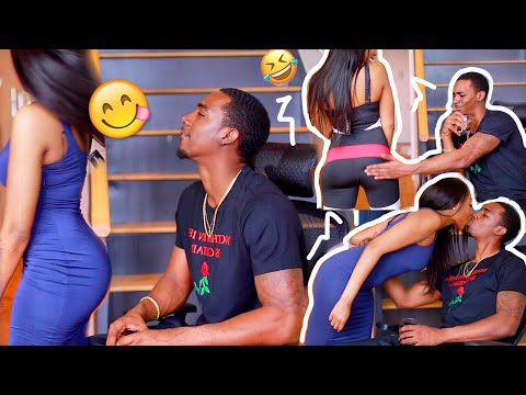 😂BOYFRIEND RATES MY FASHION NOVA OUTFITS!!! | FIRST TRY ON HAUL
