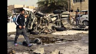 Video Syria download MP3, MP4, WEBM, AVI, FLV April 2018