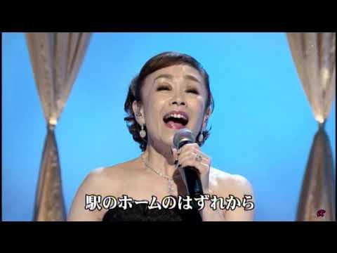乙女のワルツ 伊藤咲子