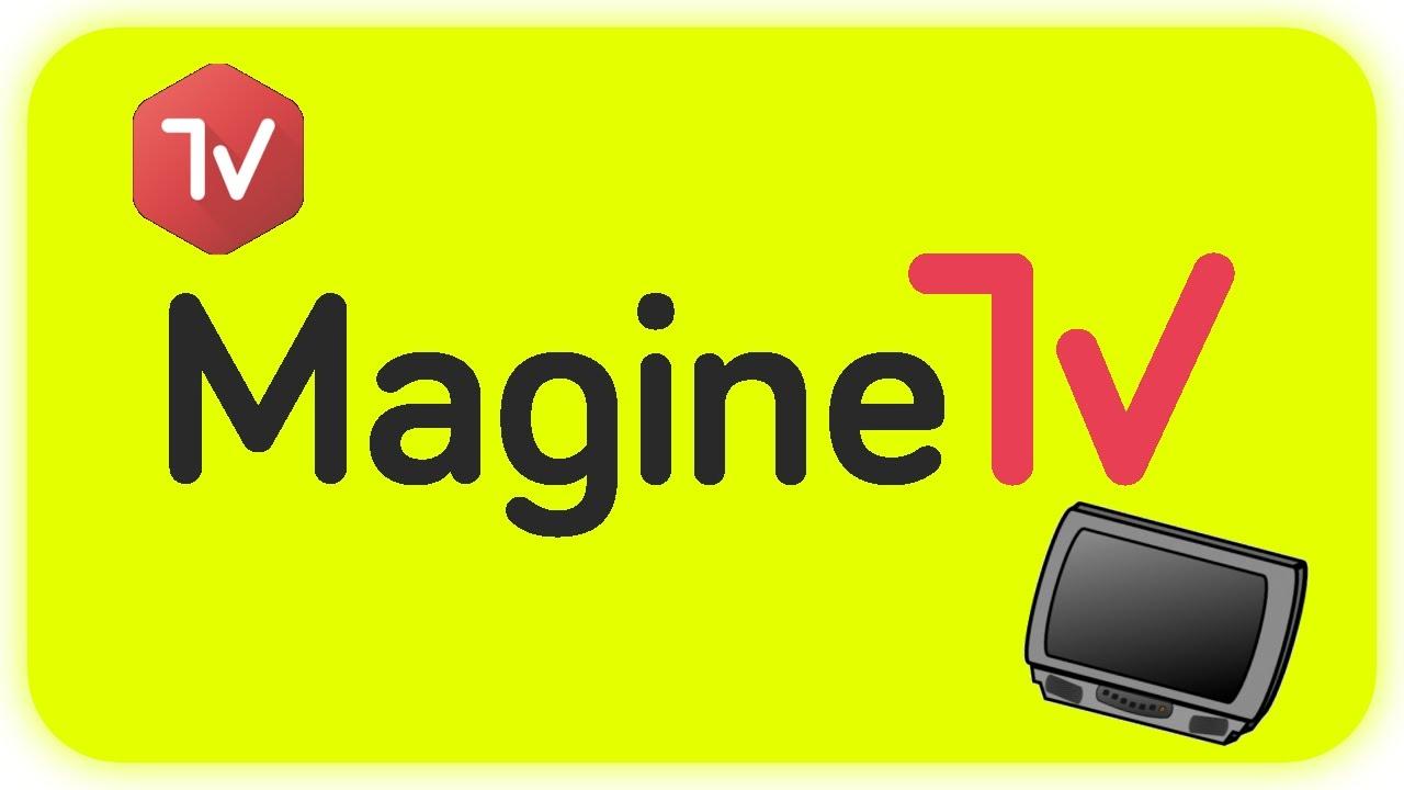 Magin Tv