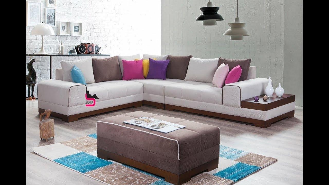 Sofa Ruang Tamu Minimalis Modern HP WA 0819 0800 0122 YouTube