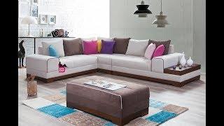 Sofa Ruang Tamu Minimalis Modern | Hp/wa. 0819 0800 0122