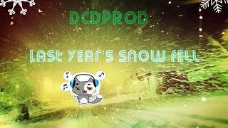 ELast year's snow fell #RAP  #HIPHOP #BEAT #INSTRUMENTAL #BoomBap, #Reggae, #Trap, #RnB, #soul