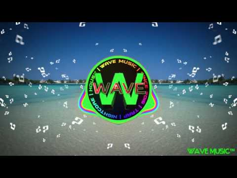 Major Lazer - Cold Water (Neptunica & Matt Defreitas Remix)