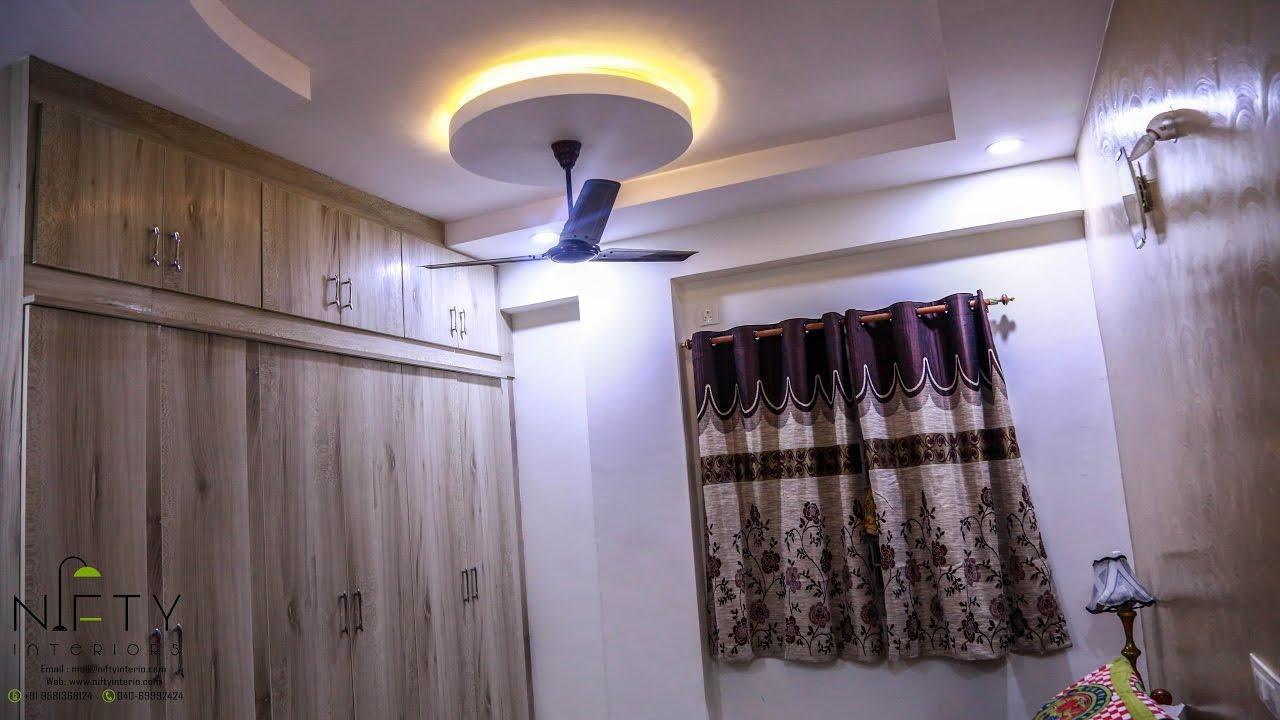 Download Interior Design in Nizampet , Hyderabad - Nifty Interio