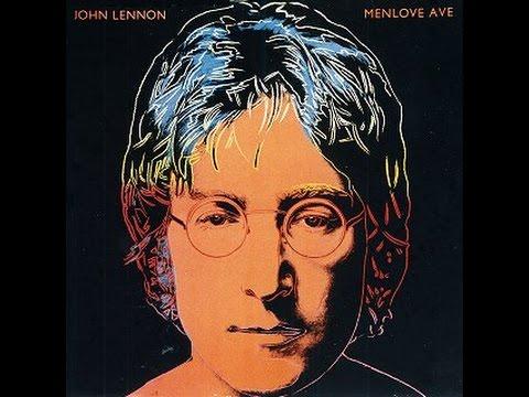 John Lennon (FILME COMPLETO DE ROCK ROLL)