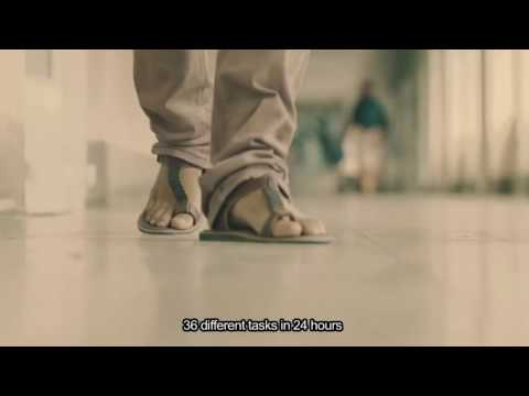 Grameenphone  Father's Day 2016 ADS