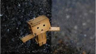 a-studio - просто дождь