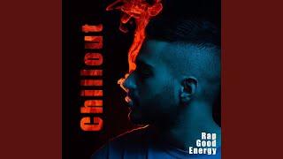 Underground Beat (Chill)
