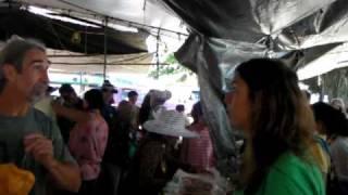 2 of 5 Hilo, Hawaii's Farmers Market with Jennifer Thompson