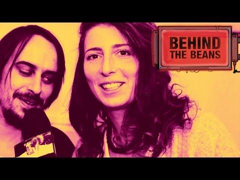 Behind The Beans #10 | Royal Beef 2018, Plauschangriff, Umzug von Game Two