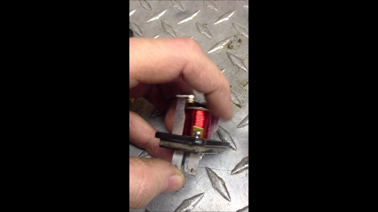 medium resolution of ih 1086 1486 a c refrigerant pressure light comes on in cold weather