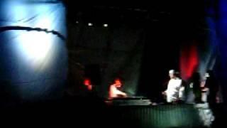 DJ SLY Viazovskyi Poltava session white (trance edition)