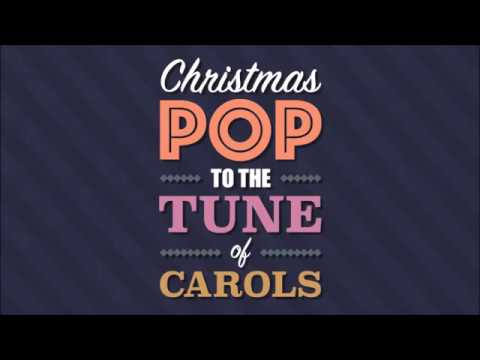 Christmas Quiz: Christmas Pop to the Tune of Carols