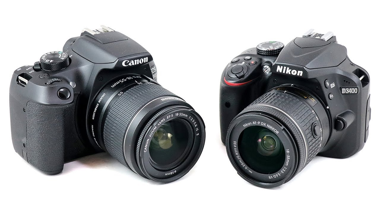 canon eos 1300d vs iphone 6s
