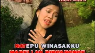 Download Mp3 Bugis Tana Ogi Wanuakku # Andi Tenri Ukke