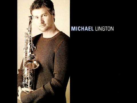 Michael Lington - Risin'