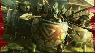 Pythius & DJ Hidden - Corrosive