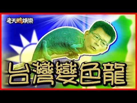 老鵝特搜#102 楊秋興/賴清德/葉世文