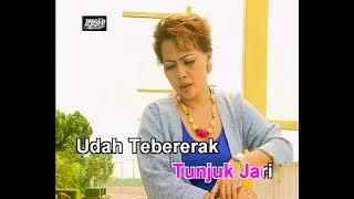 Download Mp3 Linda   Sempama Tichin Tusah Ati
