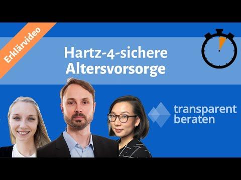 Hartz 4 Sanktionen sind verfassungswidrig from YouTube · Duration:  3 minutes