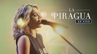 Adriana Lucía - La Piragua (En Vivo) YouTube Videos