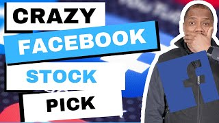 Facebook Earnings What You NEED to KNOW! (Q2 2019 Stock Earnings Report)