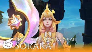 Prestige Star Guardian Soraka.face