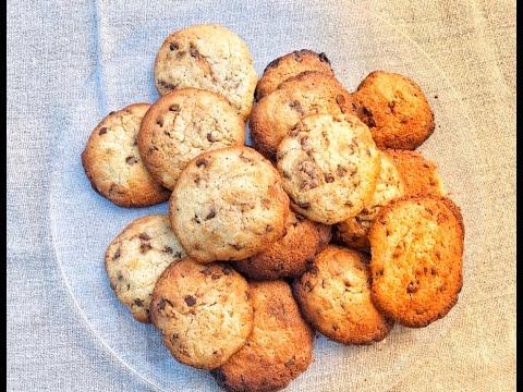 recette-de-cookies-aux-pepites-de-chocolat