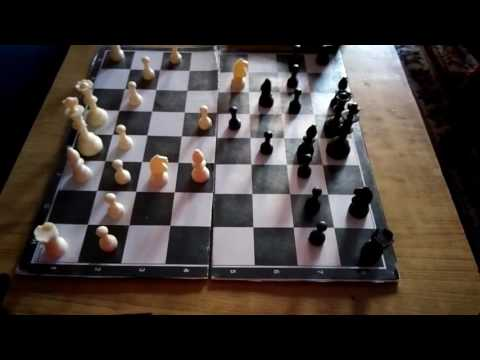 Best Chess strategies in Hindi!!