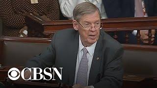 senator-isakson-calls-bipartisanship-farewell-speech