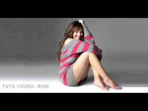 TATA YOUNG - RAIN [ DEMO VERSION ]
