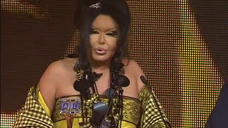 Baixar Kral Özel Ödülü (Bülent Ersoy) - 2011 Kral Müzik Ödülleri