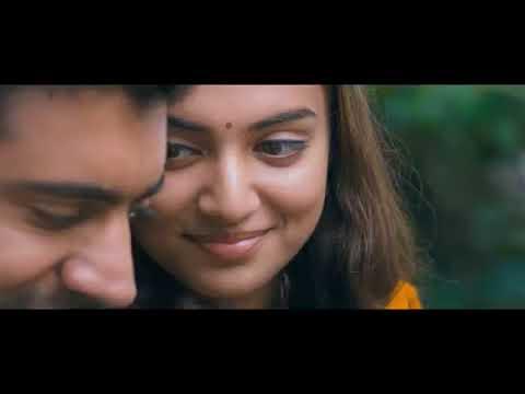 Ohm Shanthi Oshaana  climax scence HD