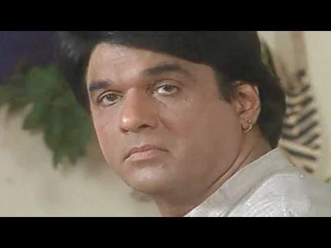Shaktimaan - Episode 162 thumbnail