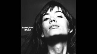 Françoise Hardy - La Question (1971)