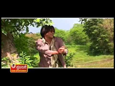 Pahili Bhet Me Aakhi - Gori Badan - Panchram Mirza - Kulwanti Mirza - Chhattisgarhi Song