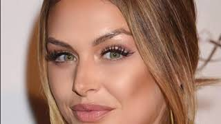 Lala Kent Slams Randall Emmett's Ex Wife Ambyr Childers For A Second Time In Post And Delete
