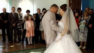Клип Ольги и Владимира