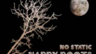 Nappy Roots - No Static