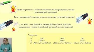 Значение индексов нг и нг-LS или нгд(, 2017-04-25T14:03:47.000Z)