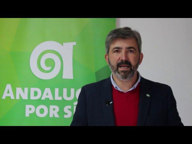 Candidatura Modesto González Márquez