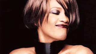 Download Whitney Houston - I Will Always Love You (Male Version) Mp3 and Videos