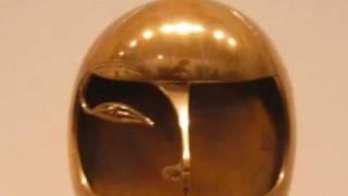 Manuel De Falla, Le tombeau de Claude Debussy, Guitar, Gargallo